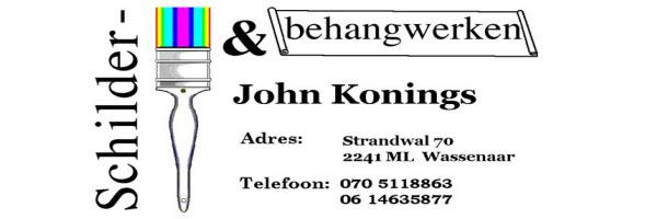 JohnKonings