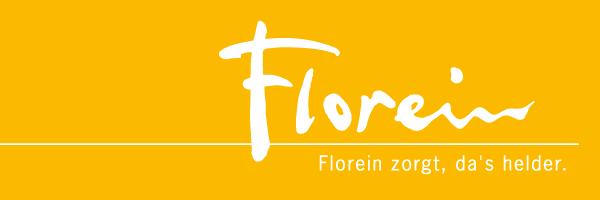 Florein