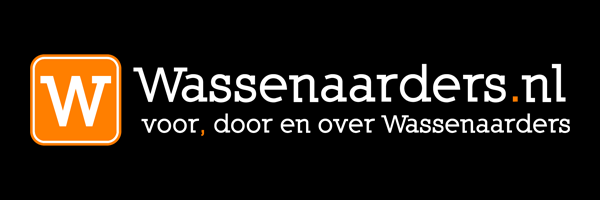 Wassenaarders.nl